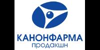 Логотип клиента4