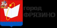 Логотип клиента1
